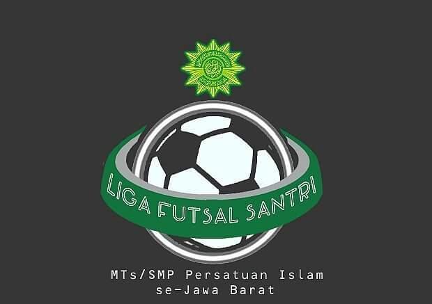 Liga Futsal 2017